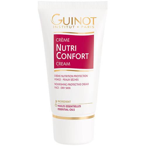 Guinot Creme Nutrition Confort
