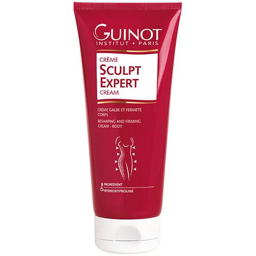 Guinot Creme Sculpt Expert