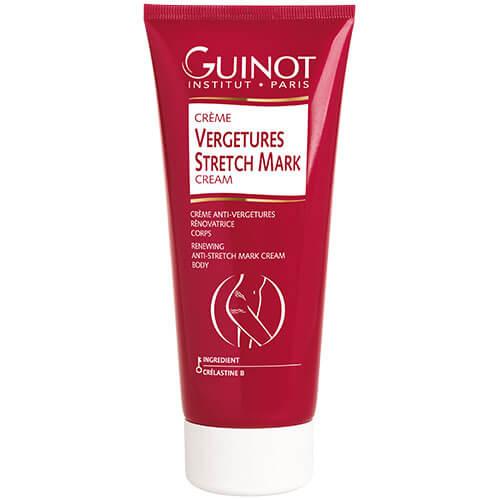 Guinot Creme Vergetures Stretch Mark