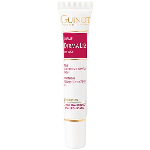 Guinot Derma Liss Creme