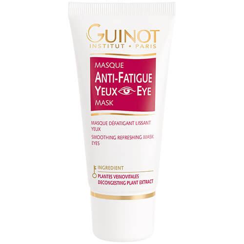 Guinot Masque Anti Fatigue Yeux