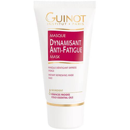 Guinot Masque Dynamisant Anti-Fatigue