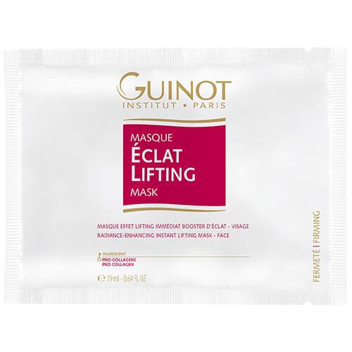 Guinot Masque Eclat Lifting
