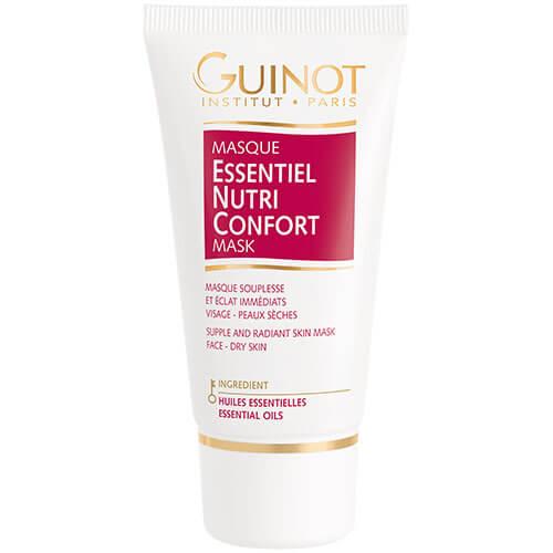 Guinot Masque Essentiel Nutri Confort