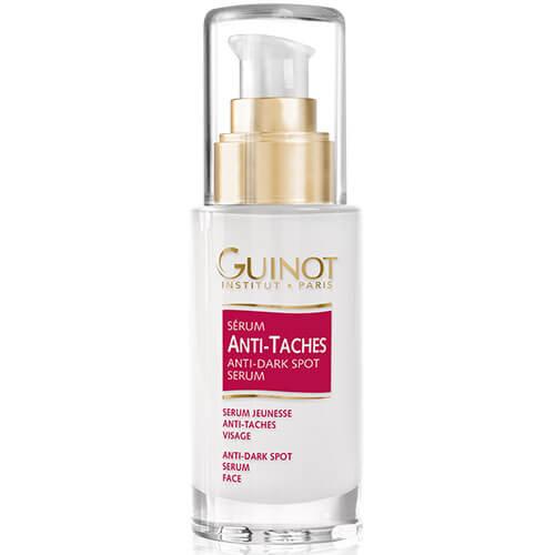 Guinot-Serum-Anti-taches