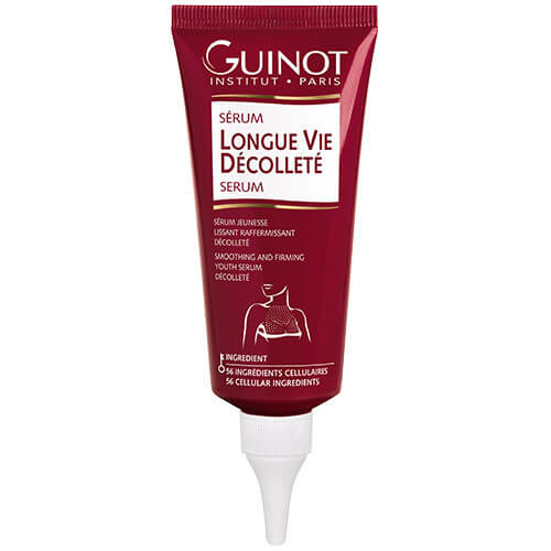 Guinot Serum Longue Vie Decollete