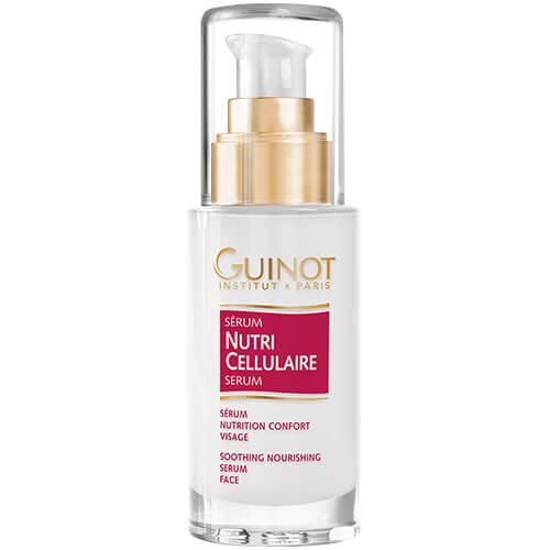 Guinot Serum Nutri Cellulaire