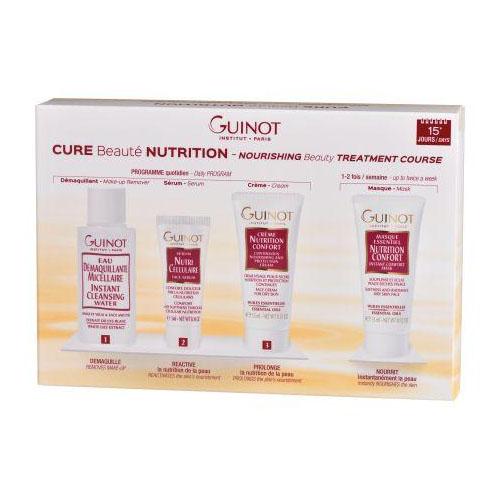 guinot-starter-kit-nutrition