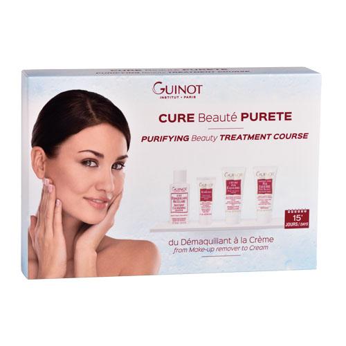 guinot-starter-kit-purifying