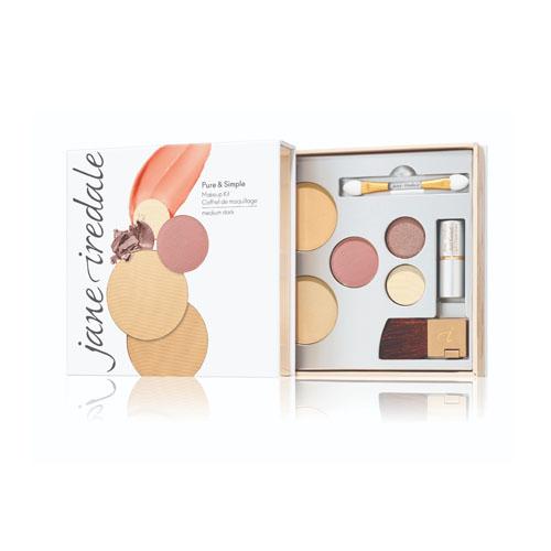 jane-iredale-colour-sample-kit