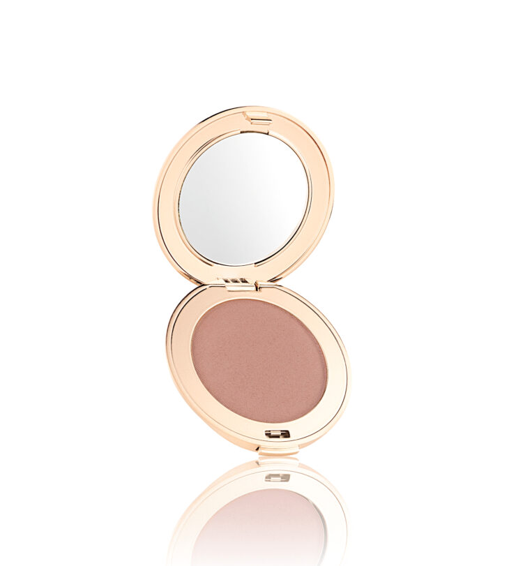 jane-iredale-flawless-pure-pressed-blush