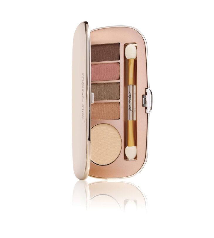 jane-iredale-naturally-glam-eyeshadow-kit