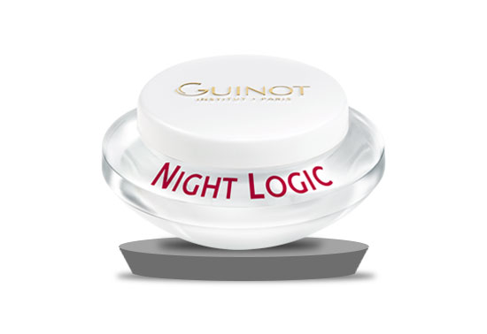 night-logic-pedestal