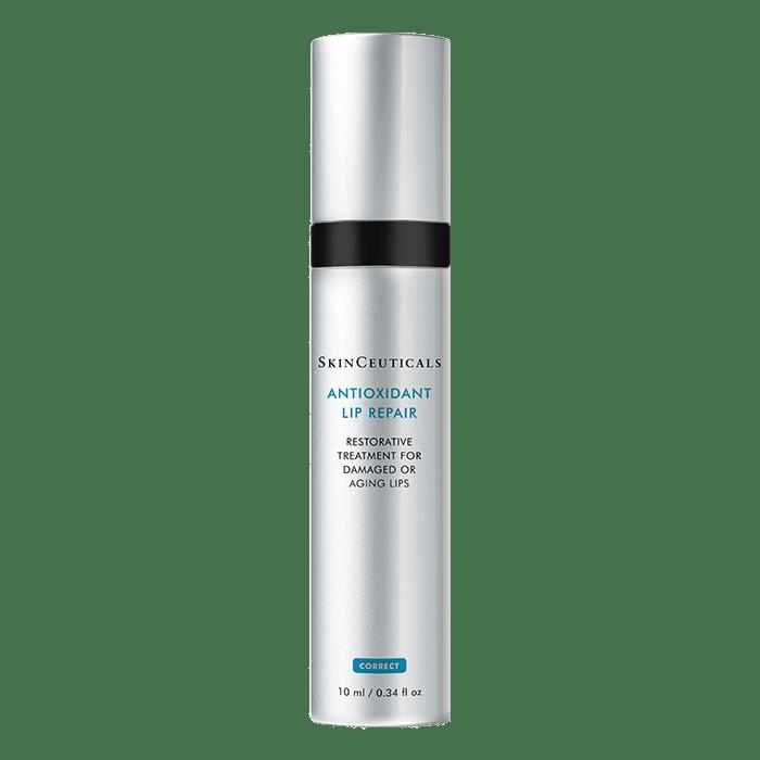 skinc-antioxidant-lip-repair