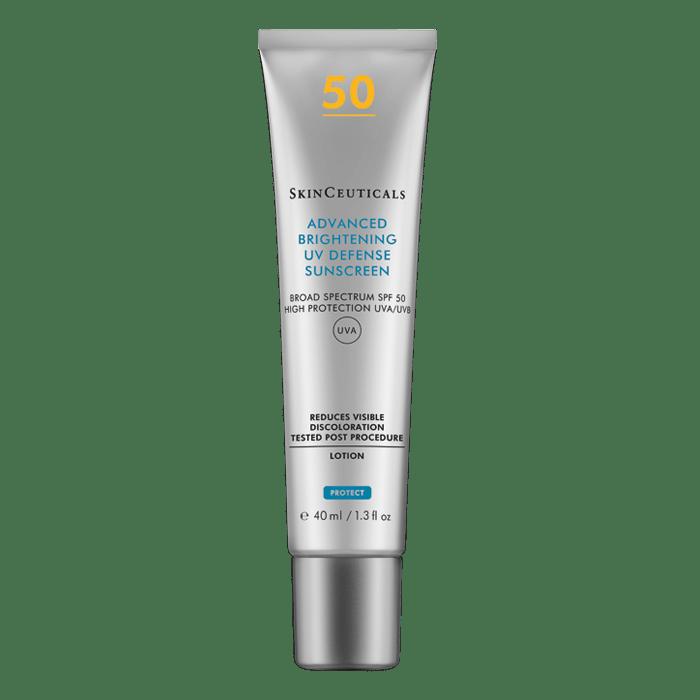 skinceuticals Advanced Brightening