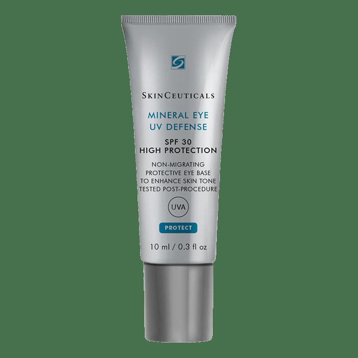skinceuticals mineral-eye-uv-defense