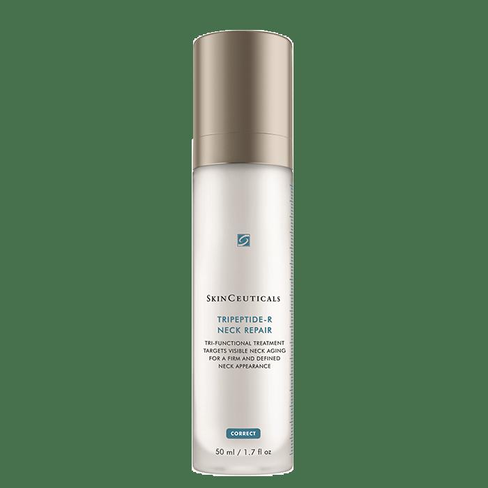 skinceuticals-neck-repair
