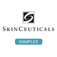 skinceuticals-samples-2 (1)