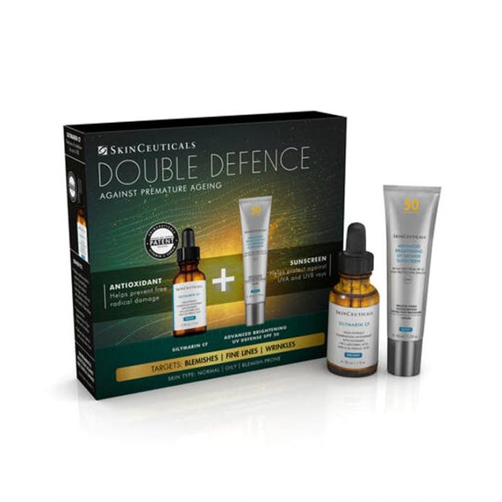 SkinCeuticals-Silymarin-Double-Defence
