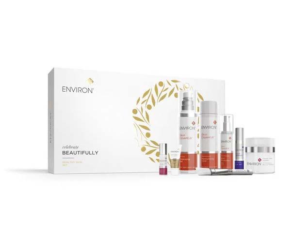 Environ Healthy Skin Gift Set One