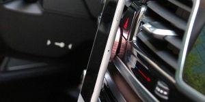 Aksessoris Mobil Bermanfaat, sumber ig aheadinmind