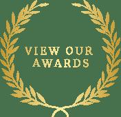 Skinner Law Firm Awards
