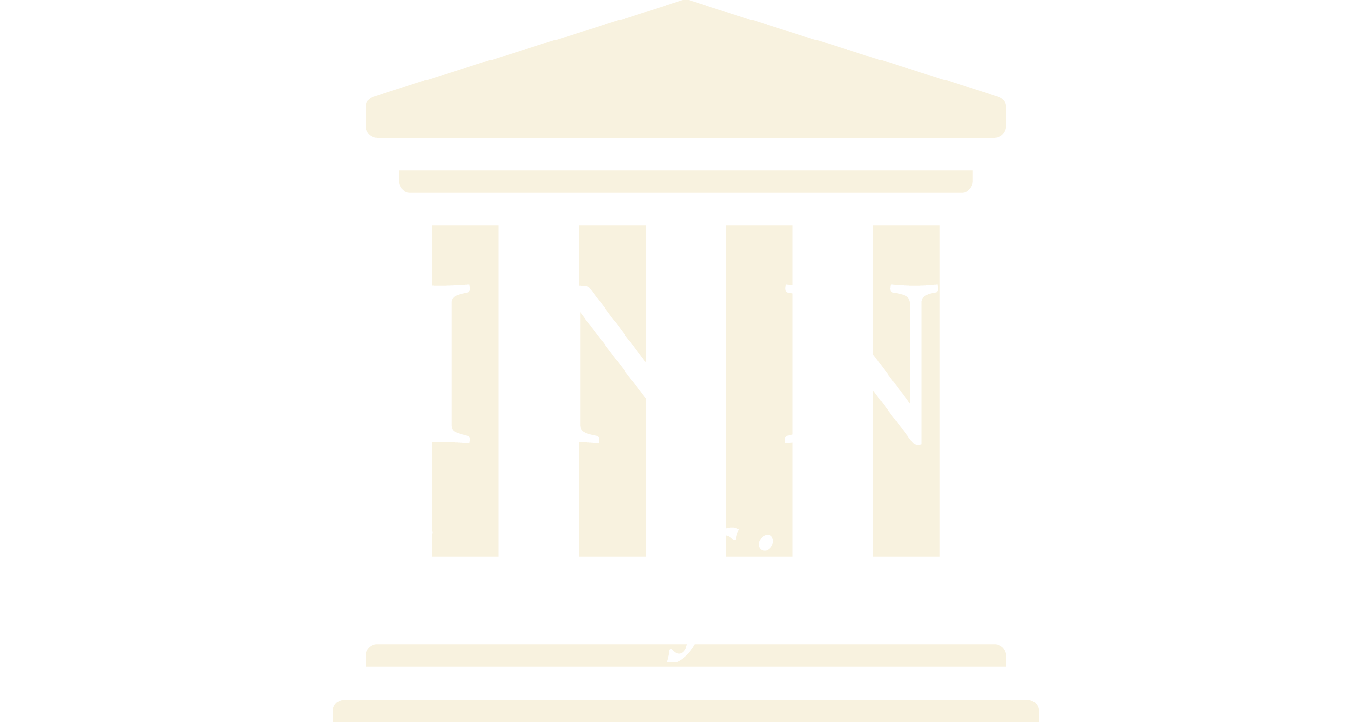 West Chester Criminal Defense Attorney | Skinner Law Firm