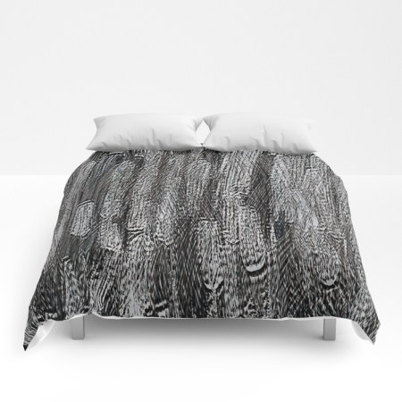 pixxxls-99-comforter