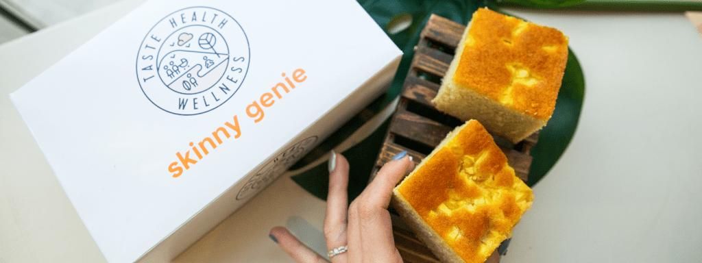 Bakery-Banner-02-1024x384-1