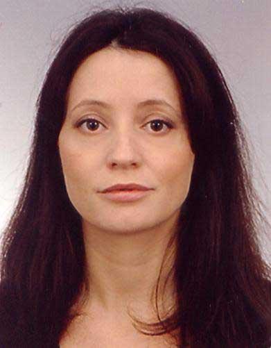 Ibu Kalashnikowa