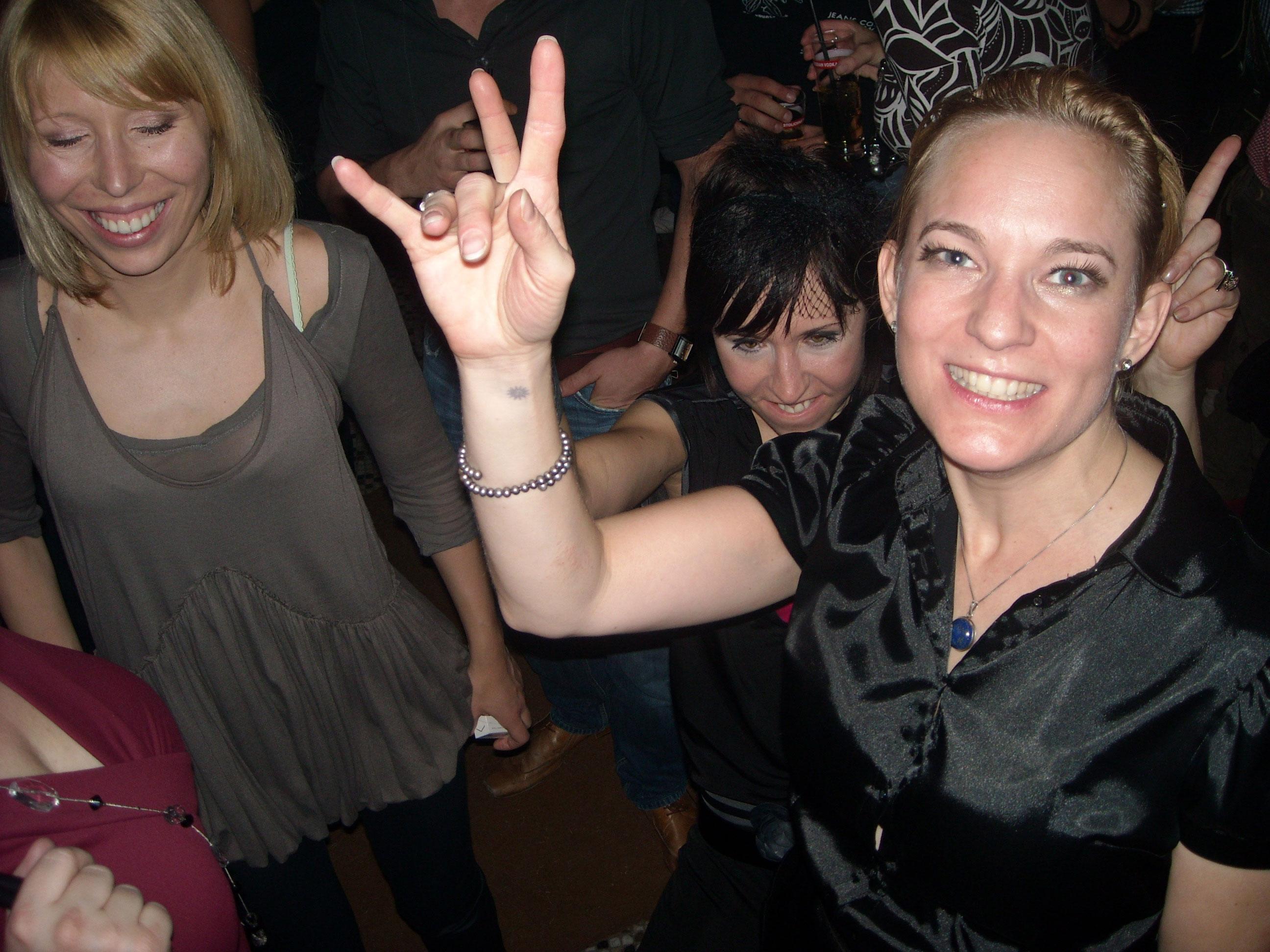 devil-dance_blog