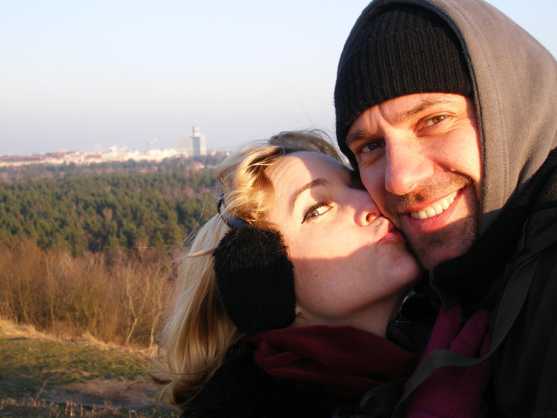 kisses_teufelsberg_blog