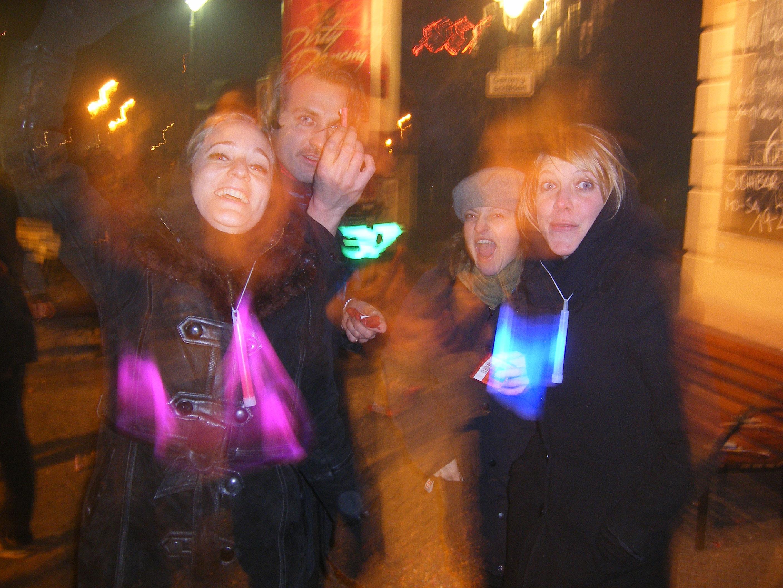 fireworks_blog