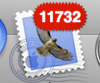 Obviously I may have a bit of an email problem