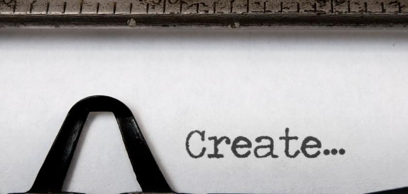 Create or Quit