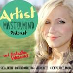 Artist Mastermind Podcast
