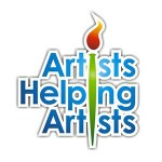 Artists Helping Artists Podcast