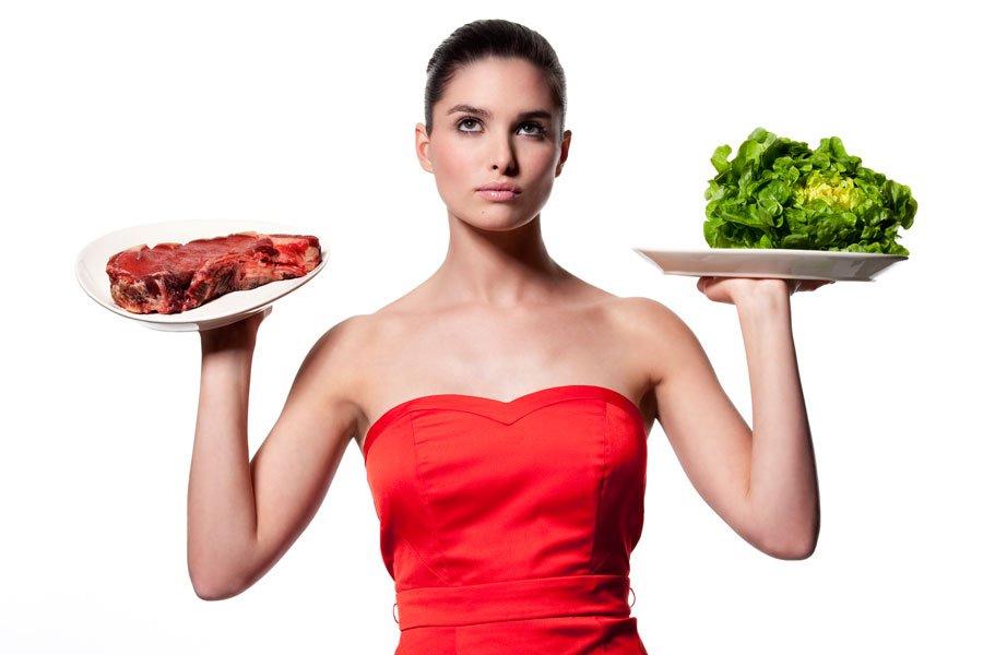 carta rosa di perdita di peso medica