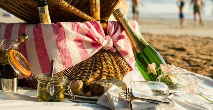 picnicbasket-1024x531