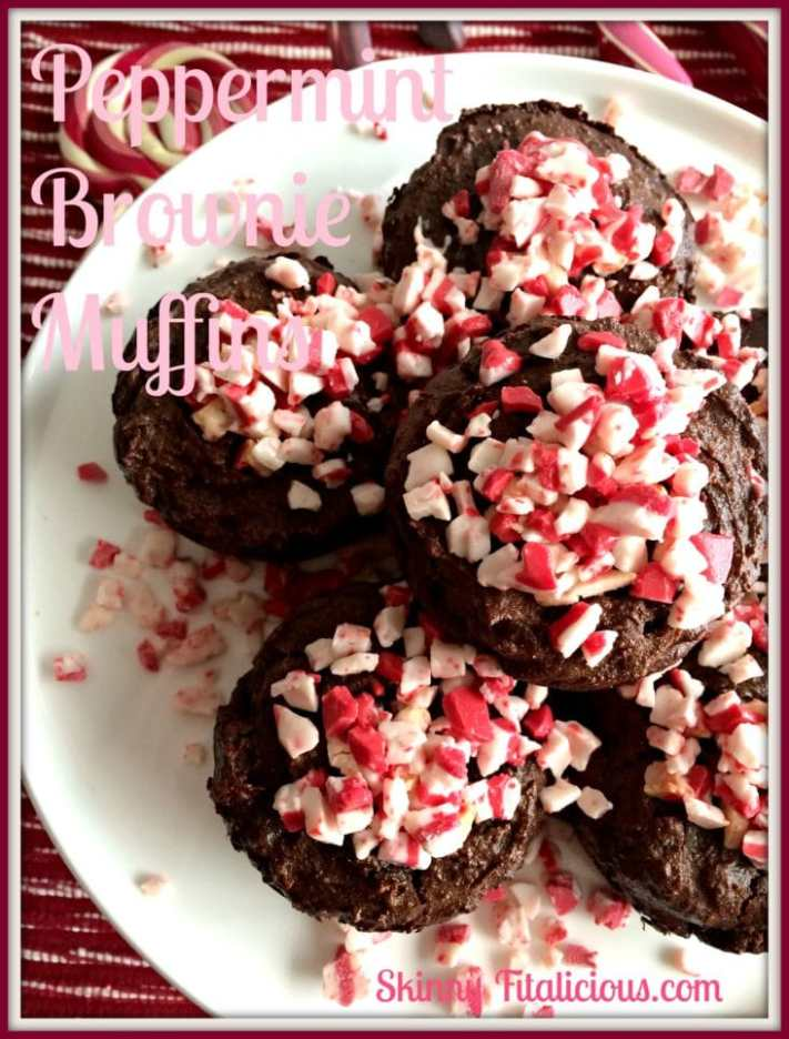 peppermint_brownie_muffins