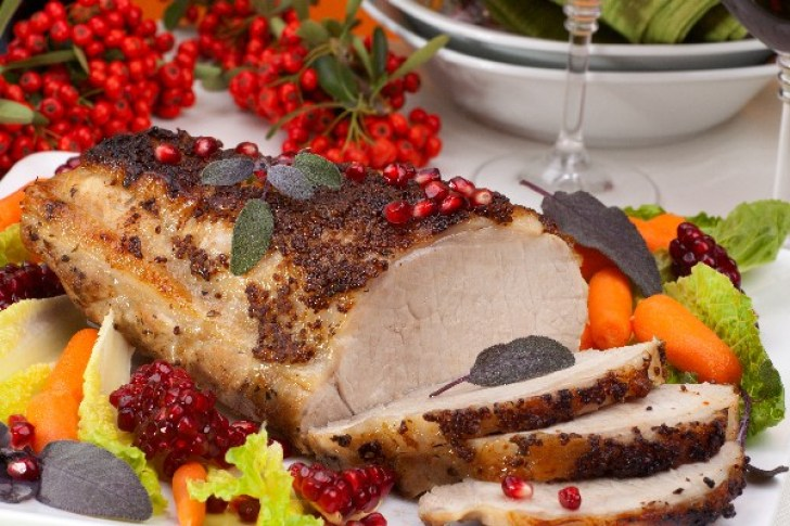 roast-pork-with-maple-and-mustard-glaze_12011