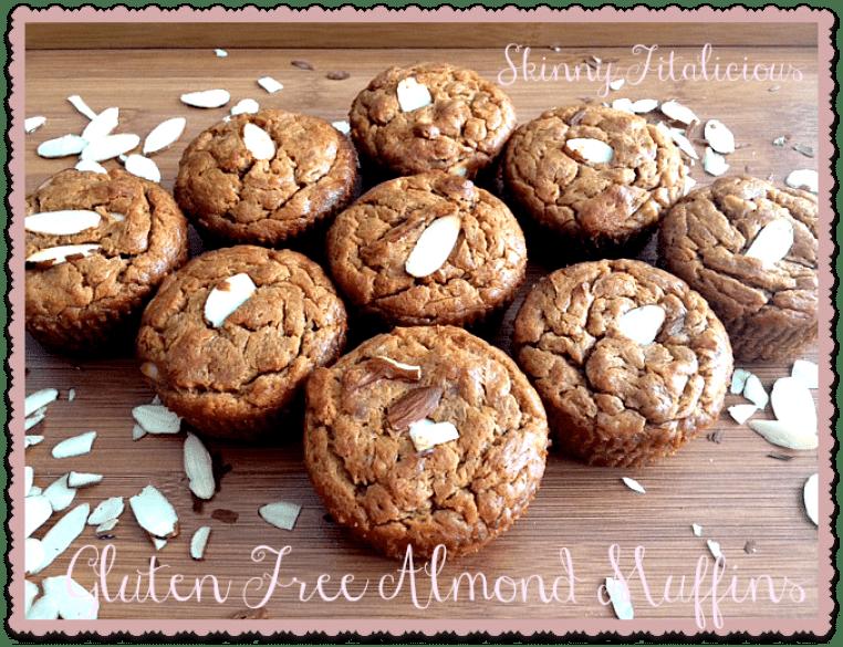 GF_almond_muffins