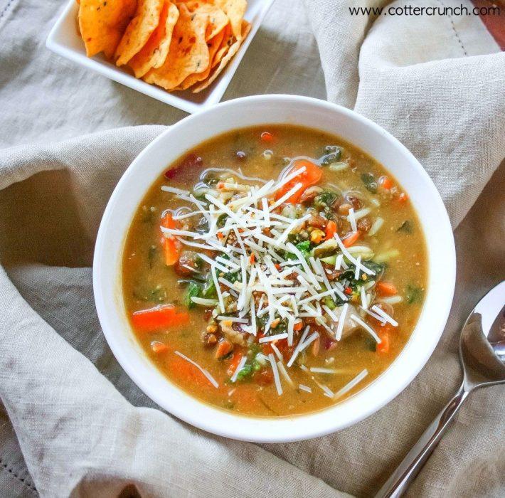 kitchen-sink-soup