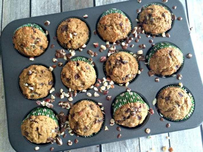 mint-hazelnut-muffins-1