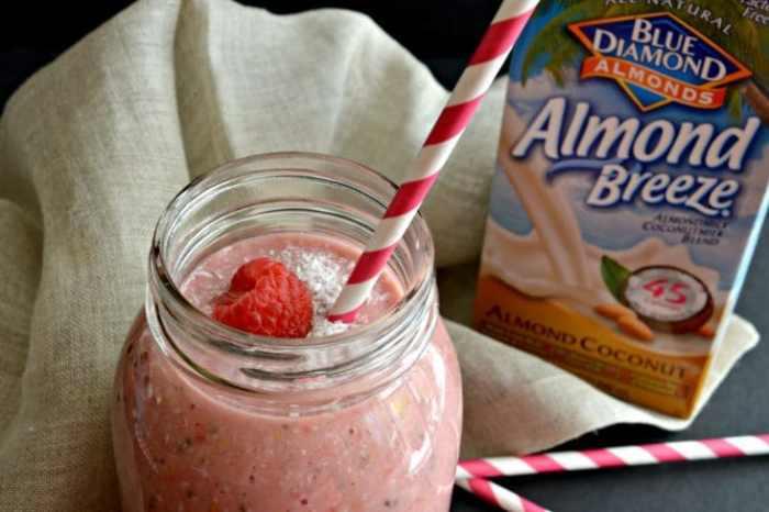 raspberry-coconut-smoothie-img3
