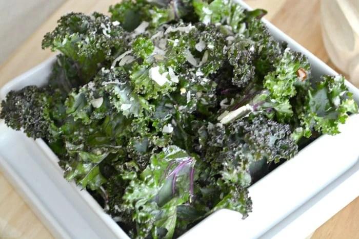 tuscan-kale-salad-img7