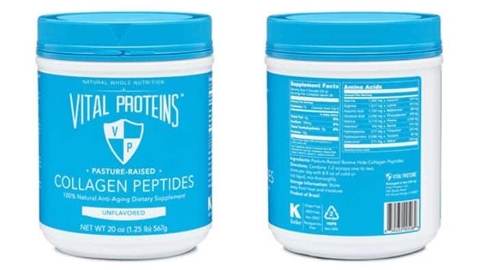 vital-proteins-collagen-supplement