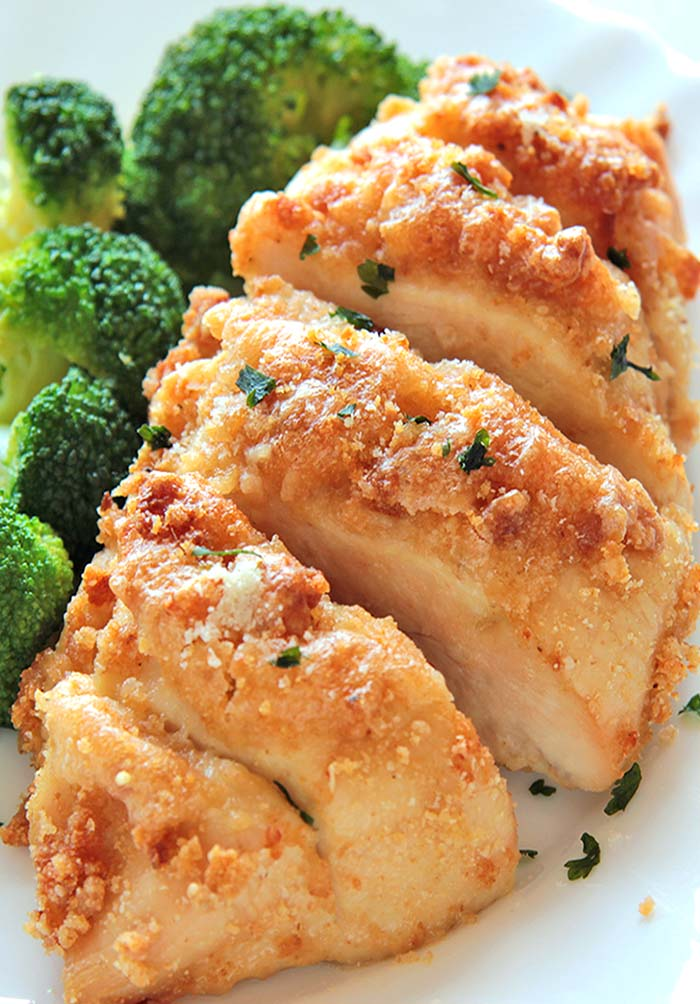 baked-garlic-parmesan-chicken-b1