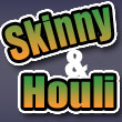 Skinny & Houli Fall Preview
