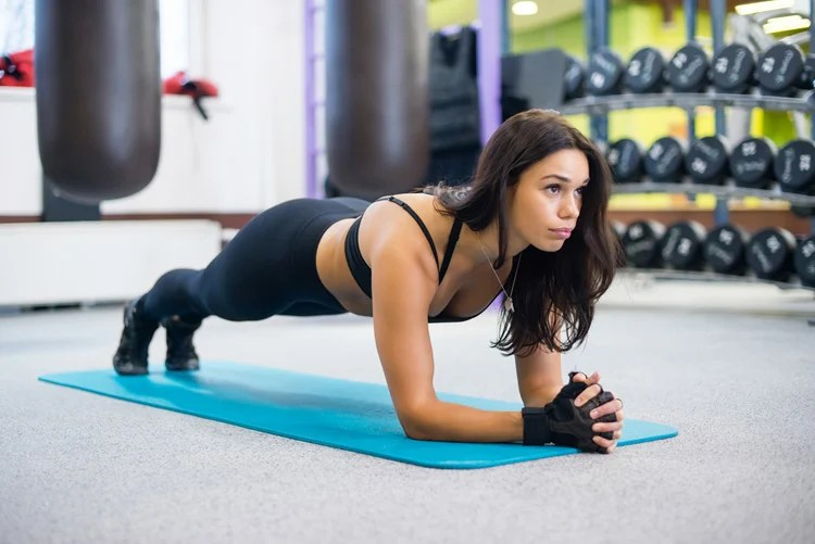Study finds gaming is good for weight loss. 12 Best At Home Workout Plans For Women Skinny Ms